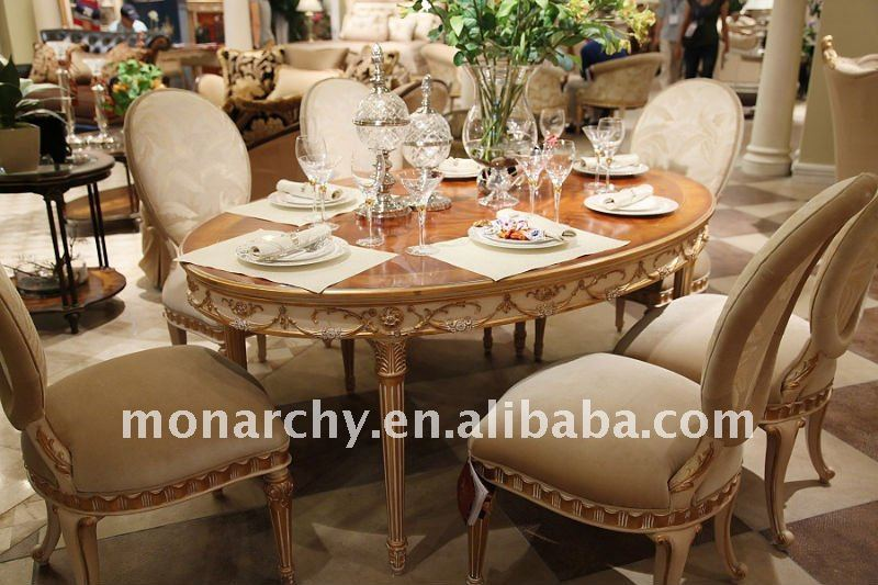Top Oval Wood Dining Table 800 x 533 · 87 kB · jpeg