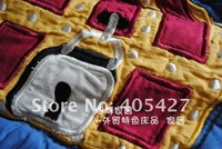 Стеганое одеяло CTW 72 Americane mbroidery 100% 2set 2011BD072