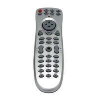 Спутниковое ТВ приемника ложки 5280