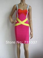 Платье знаменитостей H  XS S M L