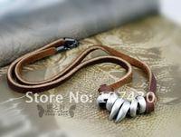Цепочка с подвеской Hot Lowest Price Real Bracelet Necklace Personalised Necklace Vintage Necklace Mens Necklace PI2045