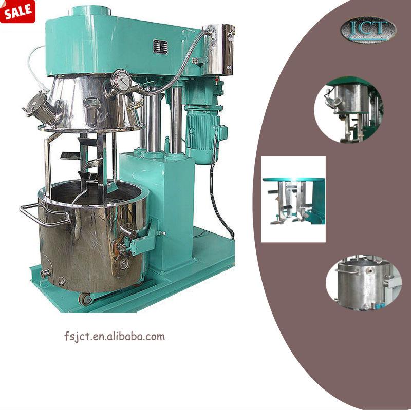 shellac nail uv machine