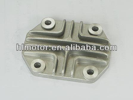 032(70-90)cylinder%20head%20cover.jpg