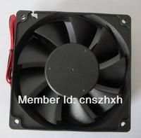 Вентилятор ADDA 120x120x38mm DC 12V AD12038