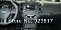 Новый многоязычный автомобиль dvd поддержка рулевое колесо элементов управления меню и 3g ключ для vw гольф поло touran tiguan Кэдди место jetta