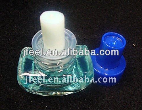 IJ018C Flavour & Fragrance Liquid Car Air Freshener