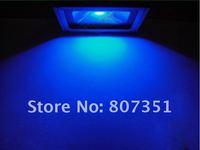 Прожектор 1x HOT SALE SUPER BRIGHT 10w 20w 30w 50w 80w LED OUTDOOR SPOTLIGHTS Flood led