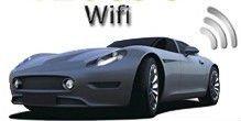 KiwiWifiCar.jpg