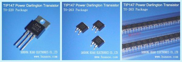 TIP147-600-204