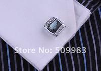 Зажимы для галстука и запонки OEM m197