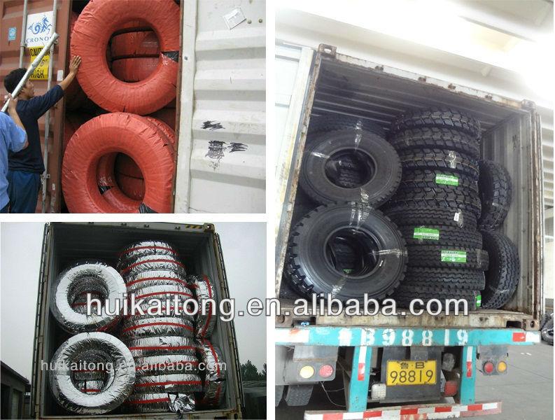truck tire loading.jpg