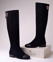 Женские ботинки 34/42 qingximu guji