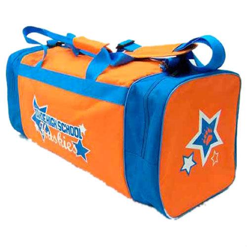 Team travel bag