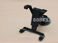 "Car holder, suitable for tablet pc 7"" 9.7"" 10"", such aslander pd10, ipad 2, ipad 3"