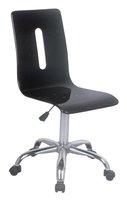 Acrylic Bar Stools, Bar Chair with beautiful design.