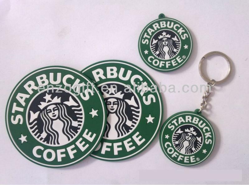 universal key fobs, key rings fobs, flexible rubber keychain