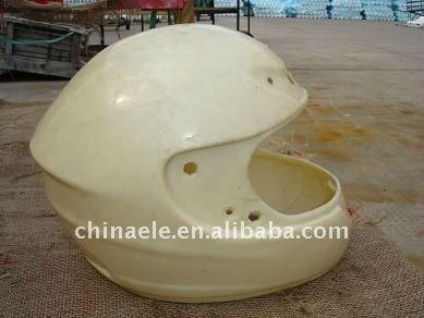 helmets price