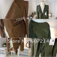 Куртки  3132
