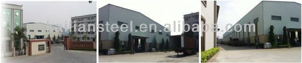 Stainless Steel Coil (8).jpg