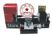 MA004# MINI DIY Assembly machine
