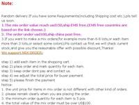 свободный корабль! 32pc! подарок Спорт телефон Кулон / мобильного телефона цепи / подарки-окраска Ремни сотовый телефон shinchan