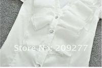 Одежда и Аксессуары trustever NCS-002
