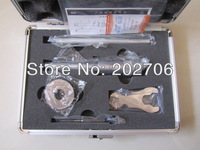 Микрометр point 12/16 MT-040