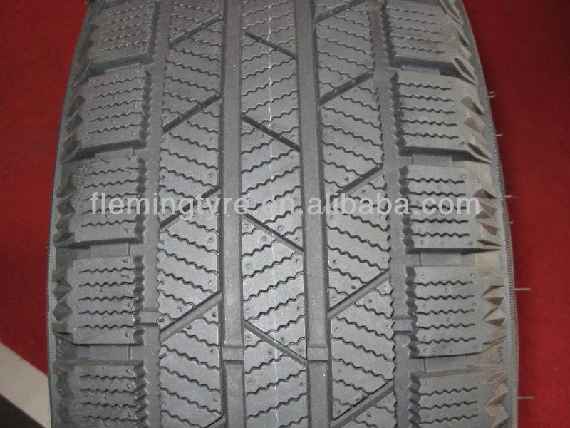 Cheap winter tires 225/60R17