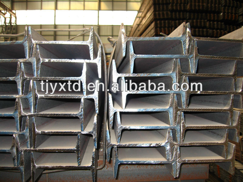 h beam weights steel h beam weight h beam weight chart