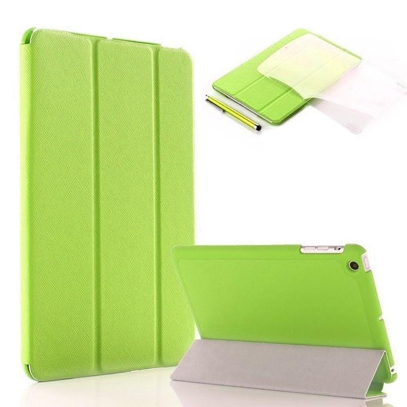 For IPad mini Case,Leather Case For IPad mini