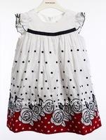 Платье для девочек Monnalisa Summer 2012 Girls Skirt 997905