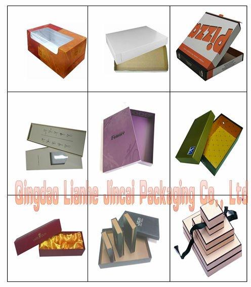 Designer Wedding cake boxes products buy Designer Wedding cake boxes