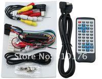 Free shipping Hyundai Santa Fe DVD GPS / In-Dash Car GPS Radio DVD Player Navi For Hyundai Santa Fe 2006-2011 / Free 4G SD Card