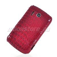 Чехол для для мобильных телефонов CROCODILE HARD BACK CASE COVER ACCESSORY FOR HTC EXPLORER PICO A310E