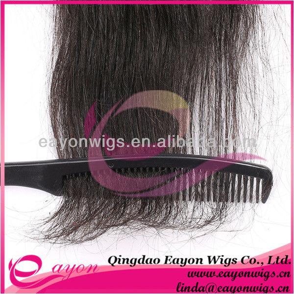 Virgin brazilian ocean tropic loose noble hair