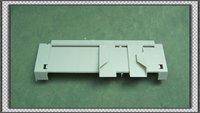 Детали для принтера LQ300+Panel cover