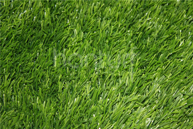 low price synthetic artificial turf