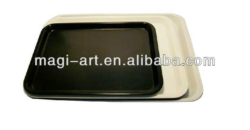 2013 new hot selling plastic food tray