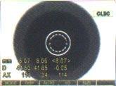 crk-7000 12.jpg