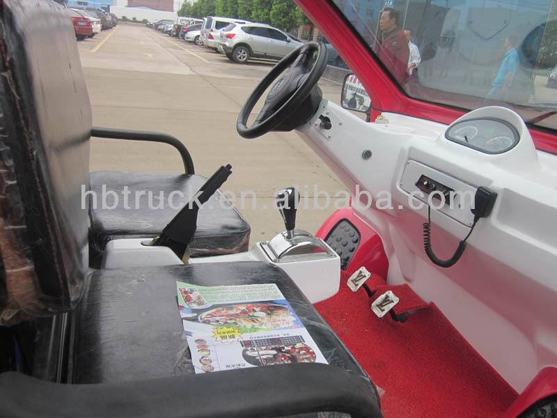 mini fire truck7.jpg