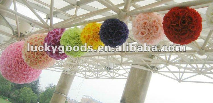 blanco artificial de la boda decoracin de bolas reposteria bolas decorativas