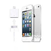 Кабель для мобильных телефонов OEM 8/30/iphone 5 5G, iPod Touch 5
