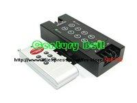 RGB контролеры