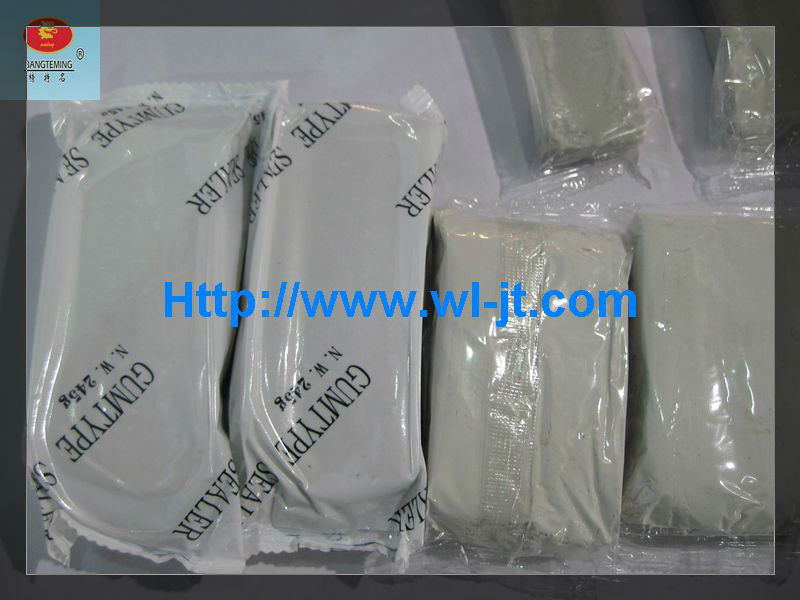 Professional manufacturer of sealant for cable
