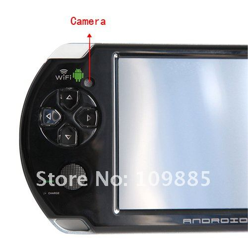 JXD game tablet player 4.jpg