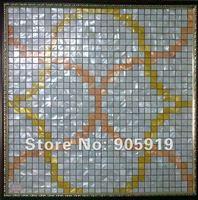 Керамическая мозаика Osilor ,  OM-S345