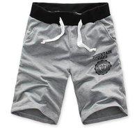 Мужские шорты S.NO - - FeelCity & MS1008SS