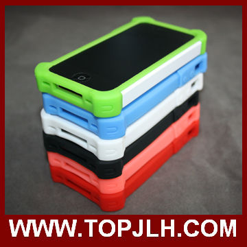 3d case for samsung s4 mini i9190/i9192/i9195/i9198