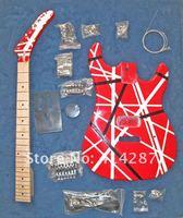 Аксессуары и Комплектующие для гитары