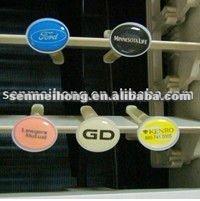 Hot selling car vent air freshener